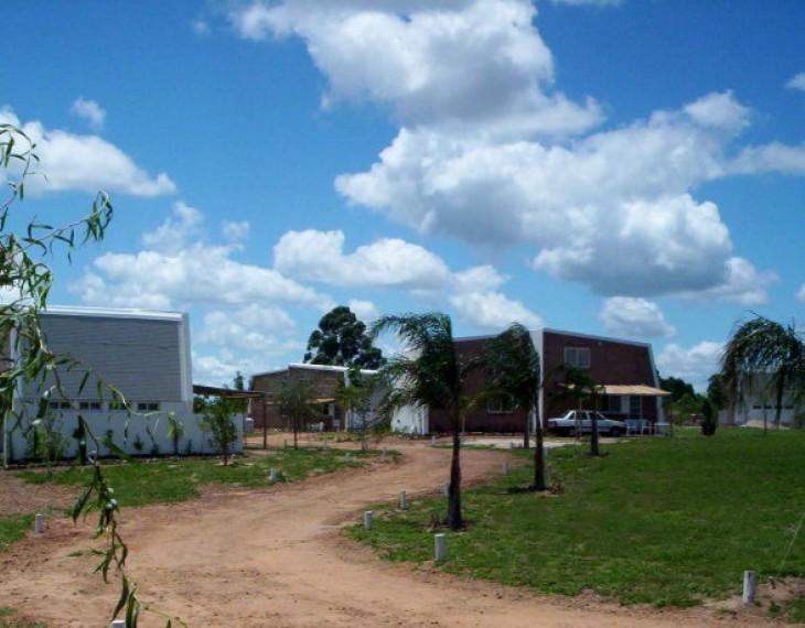 cabanas-colon-640754.jpg