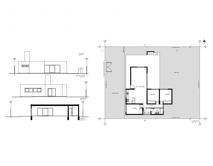 casa-acequias-278704.jpg