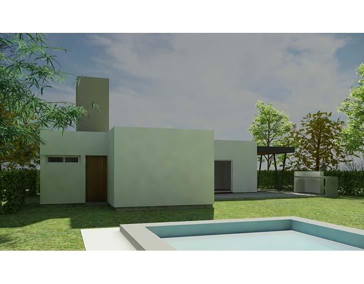 casa-acequias-289106.jpg