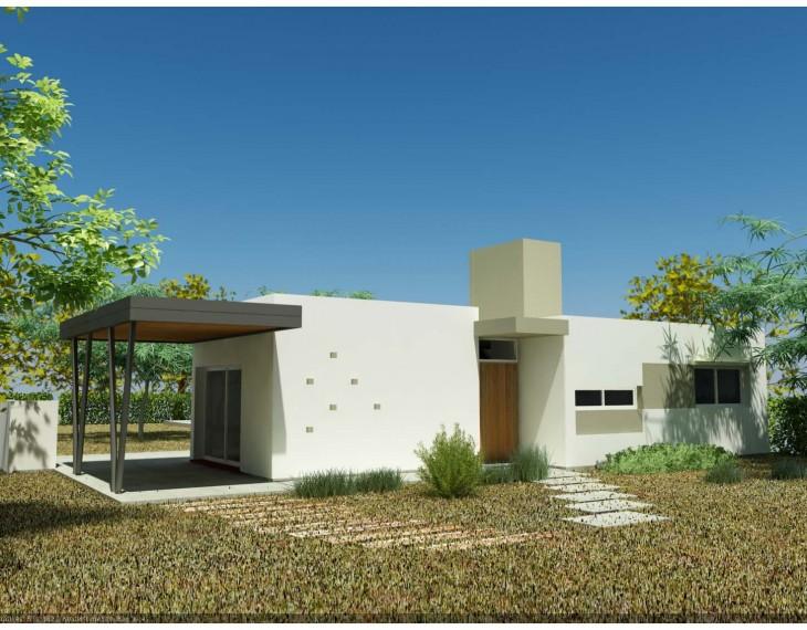 casa-acequias-401212.jpg