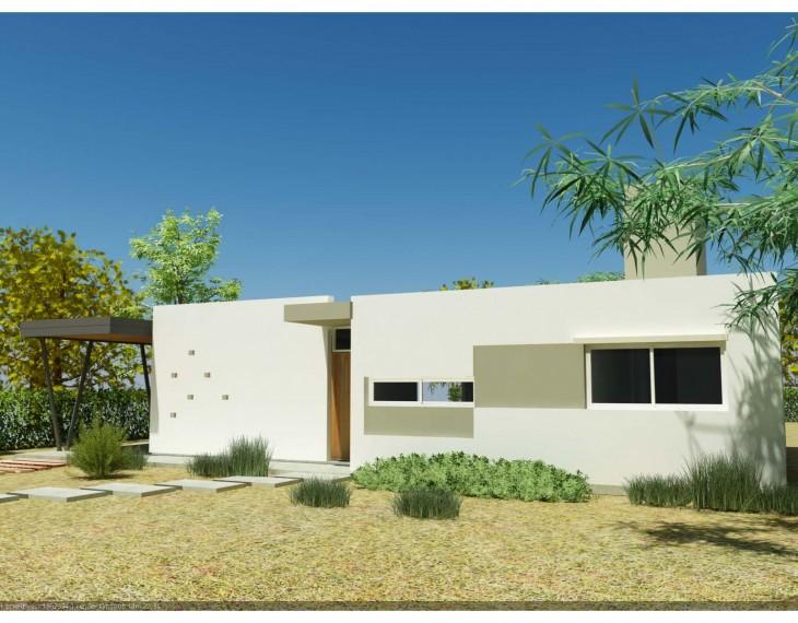 casa-acequias-633789.jpg