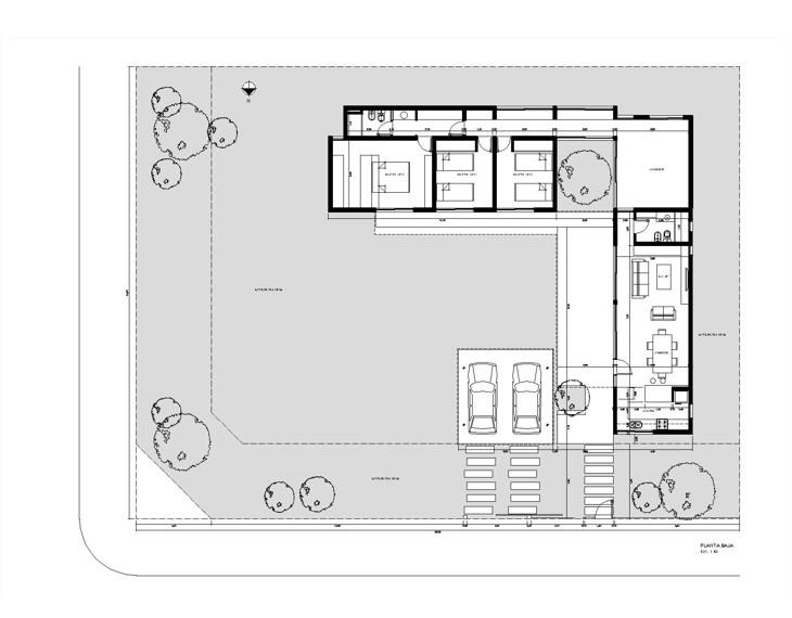 casa-forconi-917441.jpg