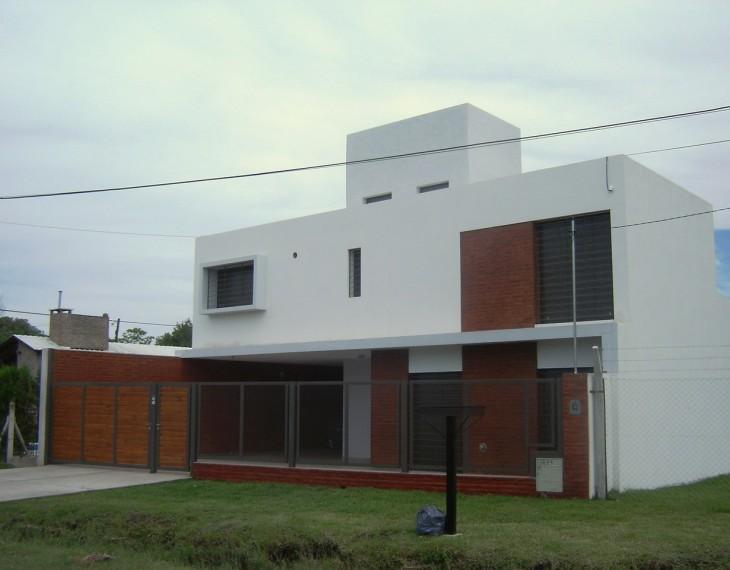 casa-fv-731344.jpg
