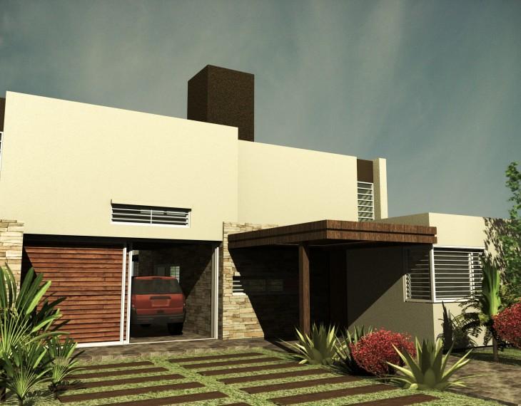 casa-gg-194825.jpg
