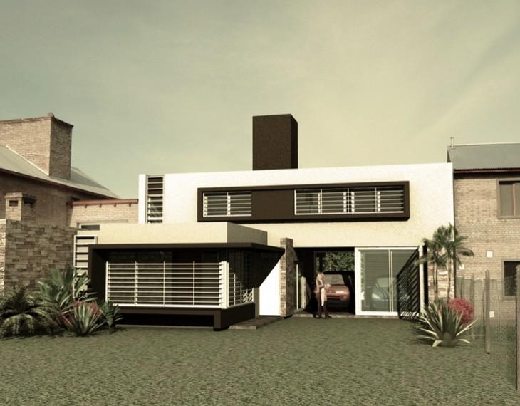 casa-gg-415910.jpg