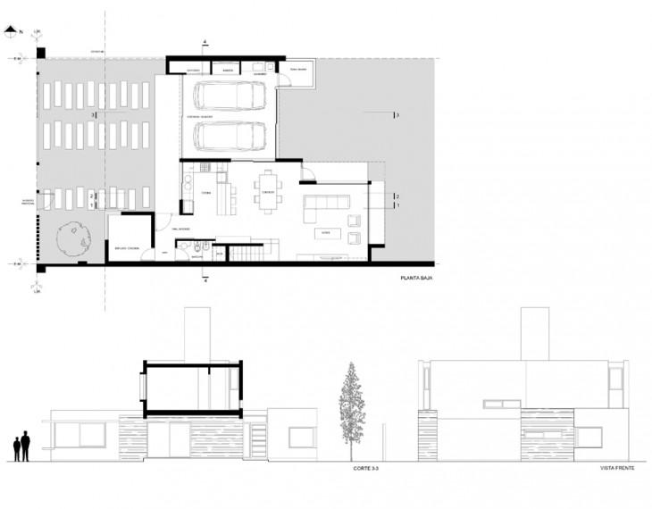 casa-gg-749350.jpg