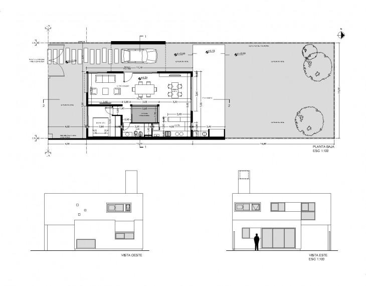 casa-mg-445713.jpg