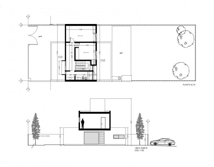 casa-mg-480142.jpg