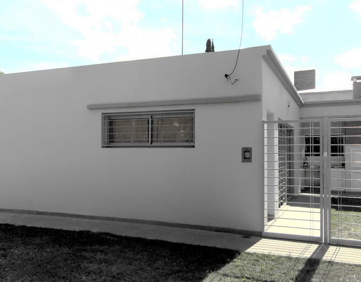 casa-mp-306035.jpg