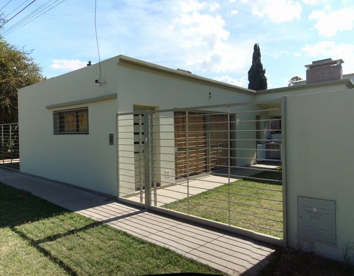casa-mp-652554.jpg