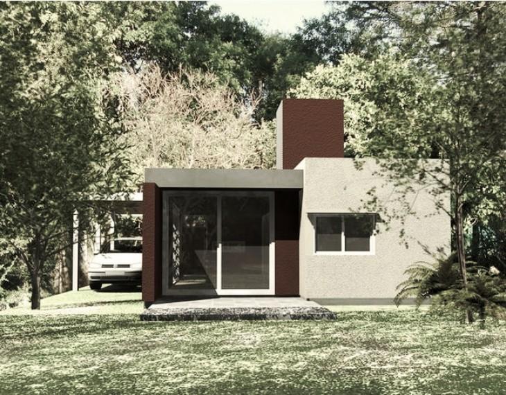 casa-vi-371656.jpg