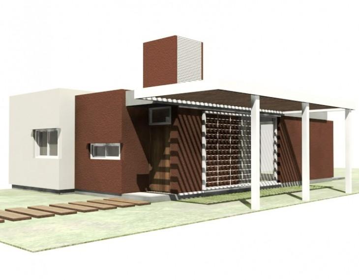 casa-vi-548775.jpg